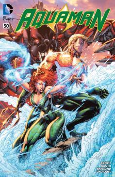 Dan Abnett Aquaman.jpg