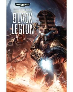 Black Legion.jpg