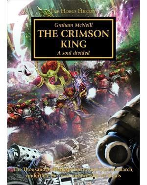 Crimson King.jpg