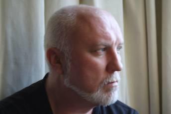 Mark Brendan.jpg
