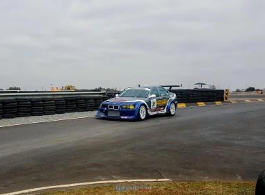 TrackRecon Zwartkopz 2019 BMW Car Club