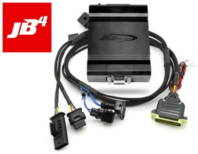 BMW BMS JB4 For N20 N26 With OBDII