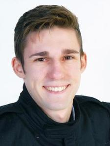 D2D Motorsports pilot Andrew List (Photo Courtesy of Andersen Promotions)