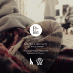 Fume871 & Harry Caine – La noria (remix) (video oficial)