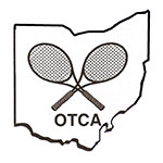 2017 Boys Tennis Trac Sports The Official Website Of The Three