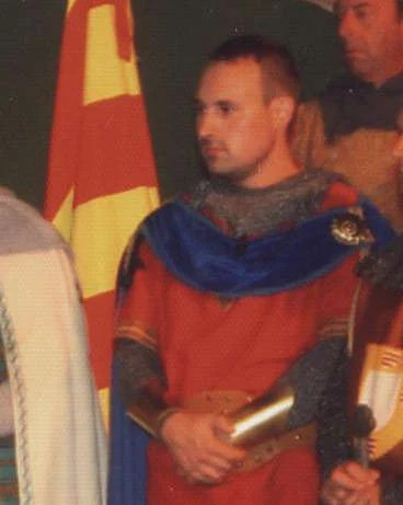 Xavier Silvestre Vázquez