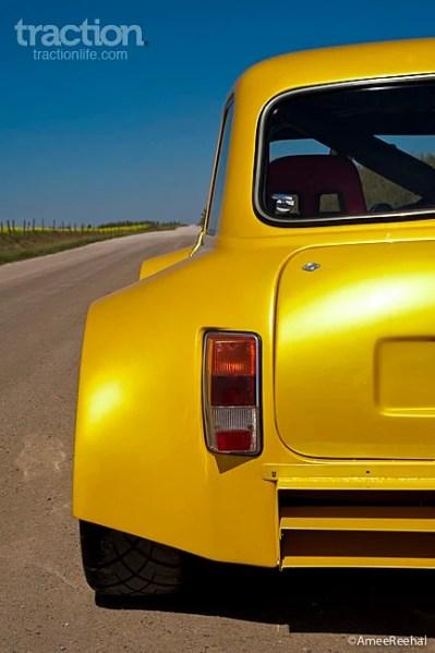 1970 mini