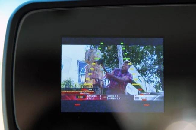 Yada Wireless Backup Camera Review