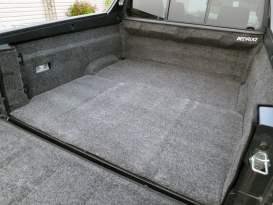 BedRug Bed Liner Review