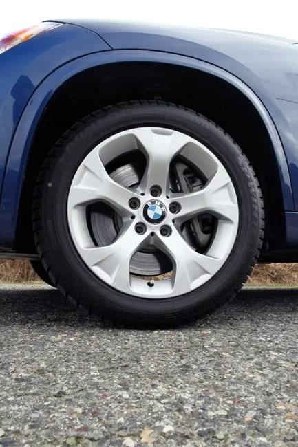 BMW_X1_IMG_9512_300rp