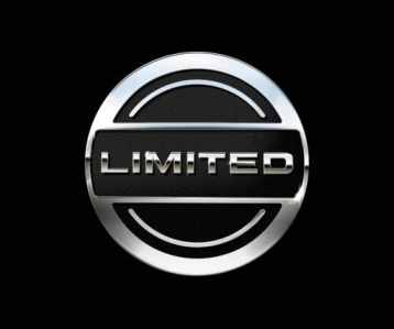 2013 Ford F-150 Limited Review logo