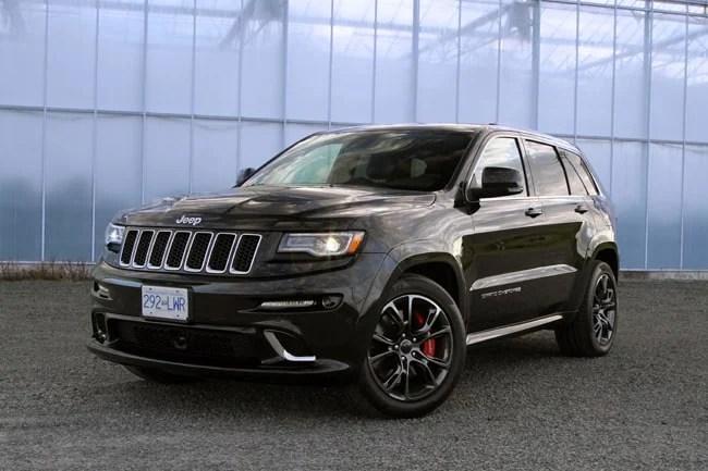 2013-jeep-srt