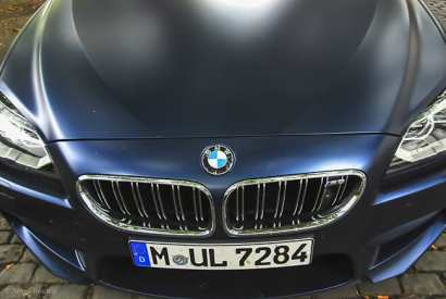 2014-bmw-gran-coupe-m6-4