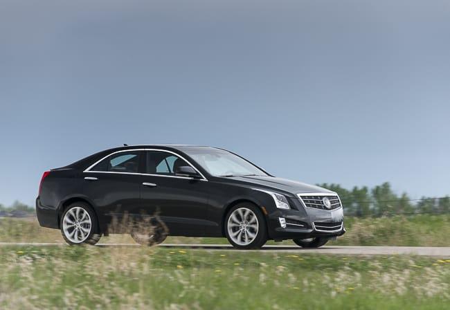 2013-Cadillac-ATS-Tractionlife-1