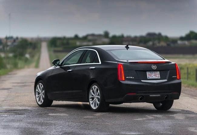 2013-Cadillac-ATS-Tractionlife-2