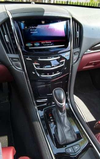 2013-Cadillac-ATS-Tractionlife-7
