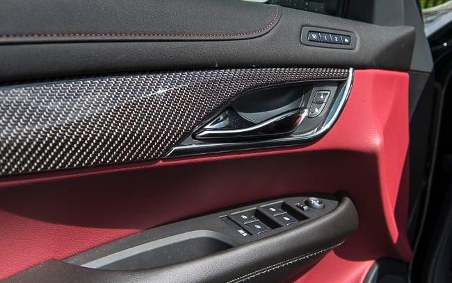 2013-Cadillac-ATS-Tractionlife-8