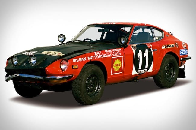 Nissan-Safari-Rally-Z
