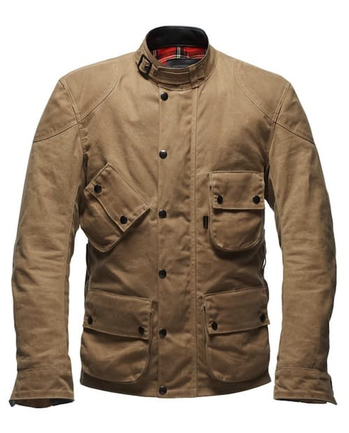 union-garage-robinson-jacket