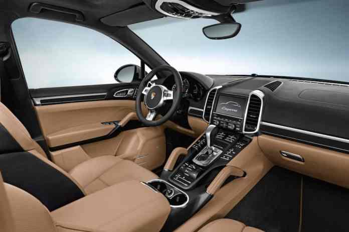 2014-Porsche-Cayenne-Platinum-Edition-interior