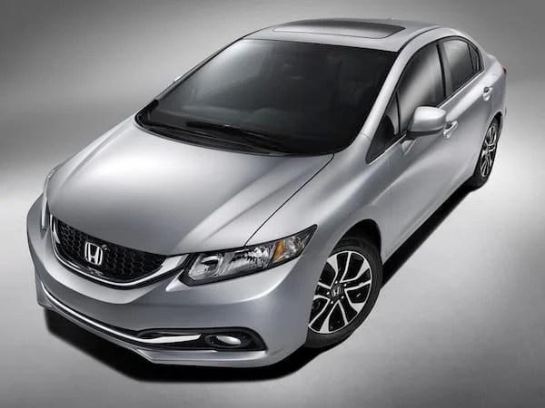honda-civic-2014-coupe-sedan