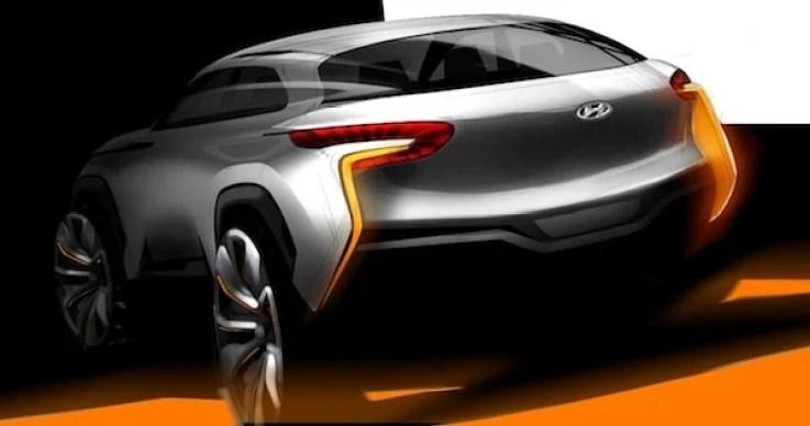 Hyundai-Intrado-Concept-rear-rendering