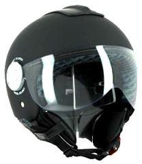 diesel-mowie-helmet black