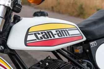 1975-Can-Am-MX175-motorcycle-4
