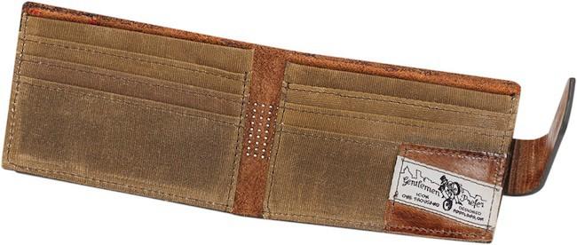 Icon-1000-Navigator-Wallet