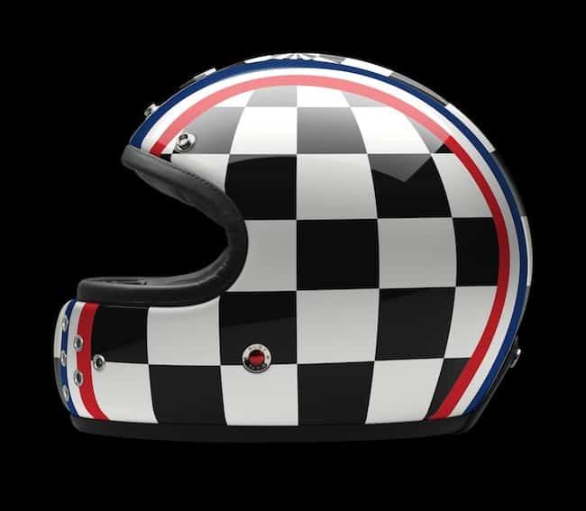 Ruby-Castel-Tour-Auto-2014-Helmet