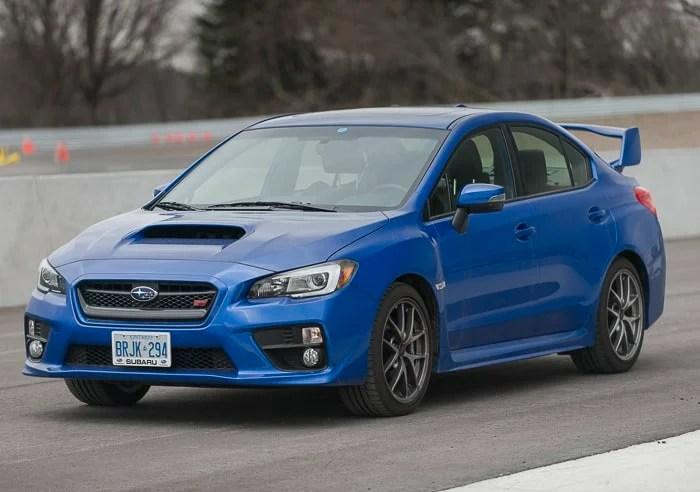 2015-Subaru-WRX-STI-track-13
