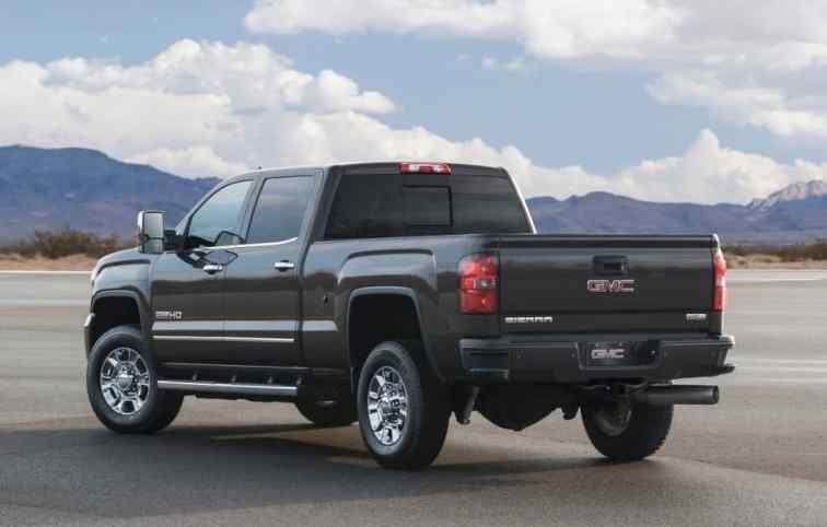 2015-sierra-terrain-hd-gmc-truck