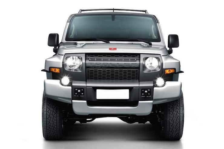 ford-t-4-suv