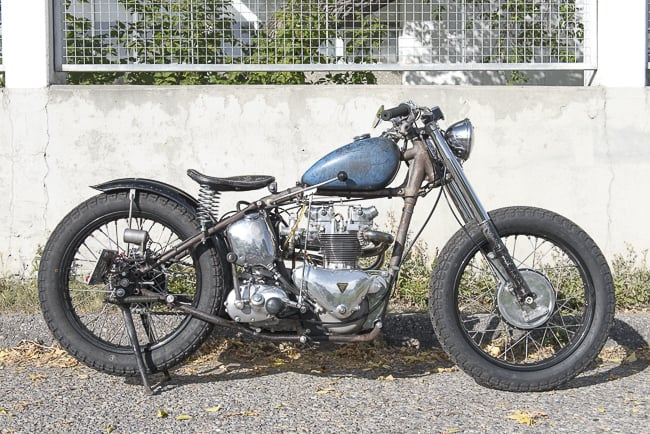 triumph-motorcycle