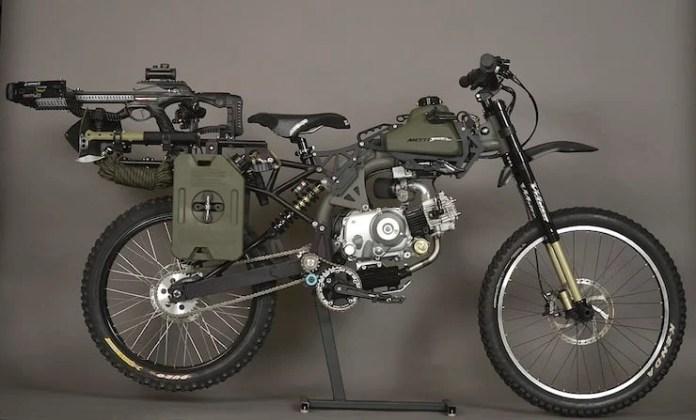 motoped-survival-bike-side