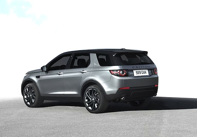 2015-discovery-sport-rear