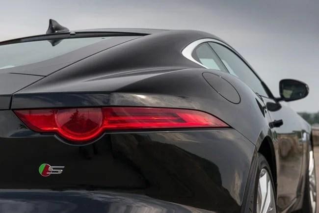 2015-jaguar-f-type-s-v6-coupe-5