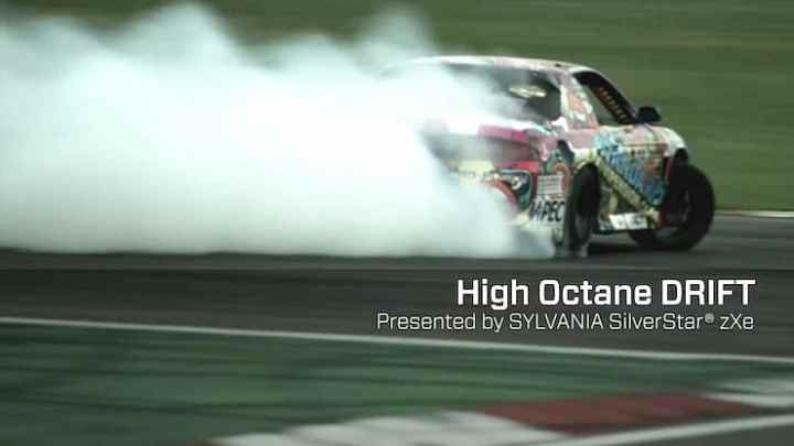 high-octane-drift