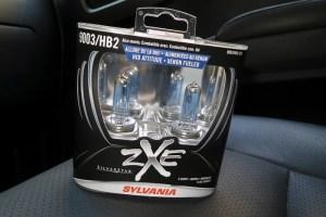 sylvnania-silverstar-zxe-review