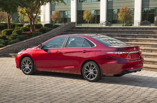 2015-toyota-camry-review (10 of 25)