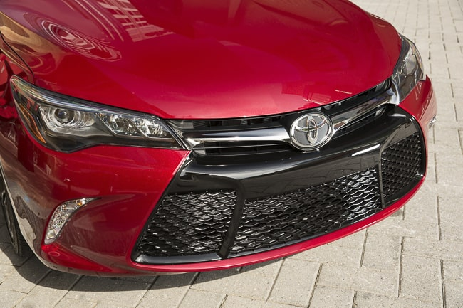 2015-toyota-camry-review (14 of 25)