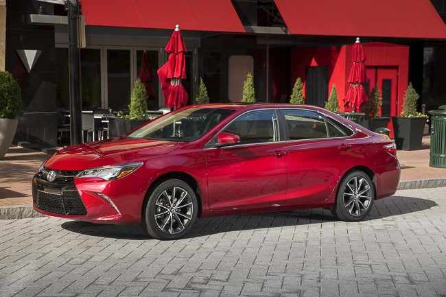 2015-toyota-camry-review (3 of 25)