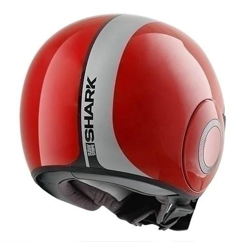 shark-raw-helmet-rear