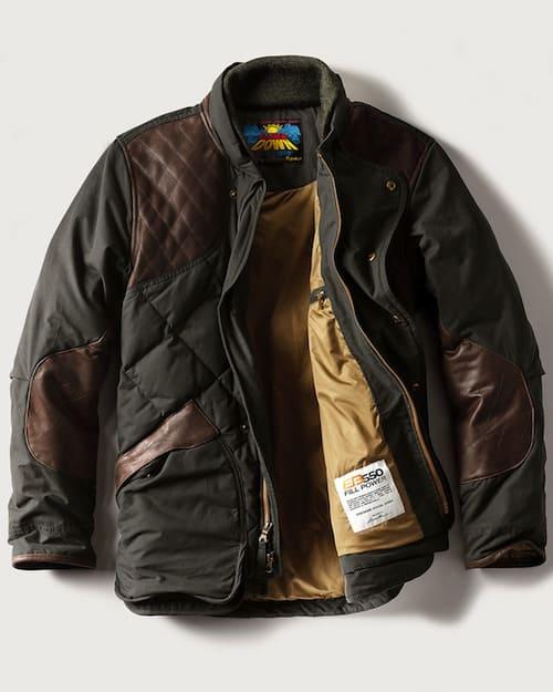 1936-Skyliner-Hunting-Jacket