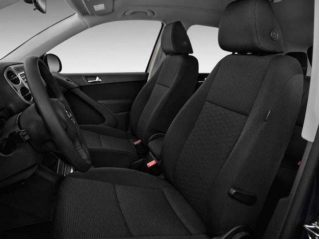 2013-volkswagen-tiguan-seats