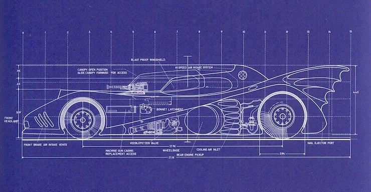 batmobile-blueprints-sideview