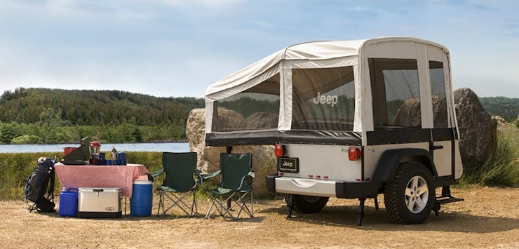 jeep-off-road-trailer-camper
