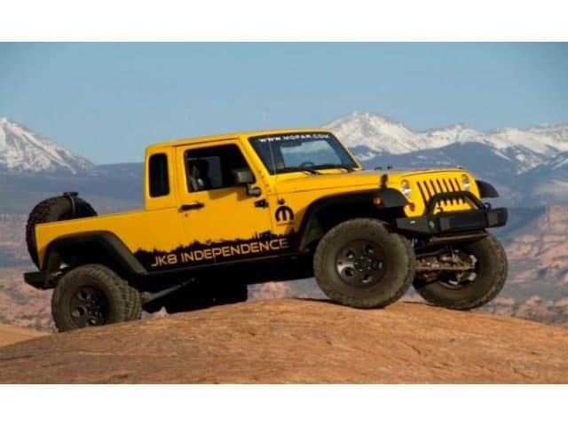 jeep-wrangler-conversion-kit-3
