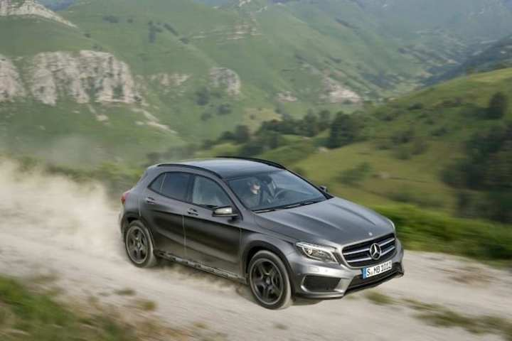 2015-mercedes-benz-gla-250
