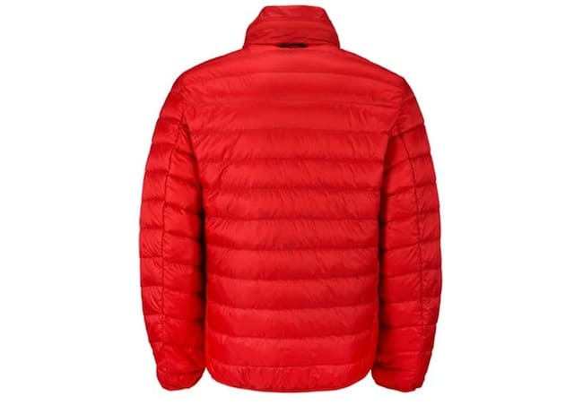 tumi-PATROL-TRAVEL-PUFFER-JACKET